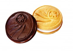 Girl Guides Classic Cookies