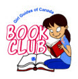 GGC Book Club for Adults