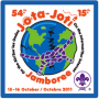 JOTI/JOTA