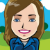 Guest blogger Shannon
