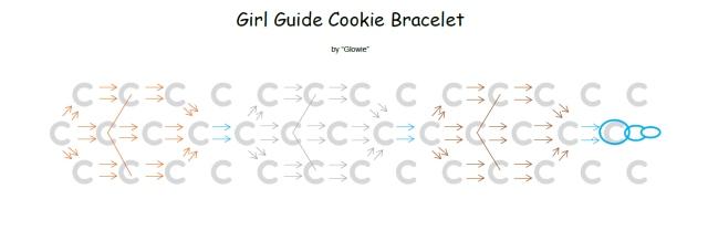 Bracelet_pattern3