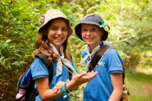 girls_orienteering_web