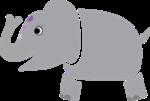 Sangam_elephant