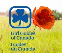 Remembrance-Day-logo