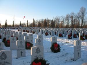 Dec11_WreathsCemetery