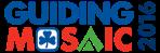 GM2016_logo