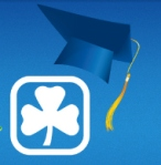 Feb26_scholarship_logo