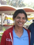 April14_Volunteer_Sunita