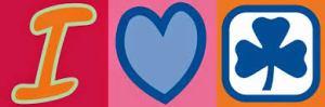 i heart GGC