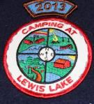LewisLakeNew
