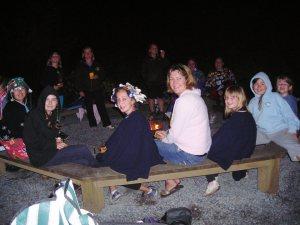 May8_Campfire2