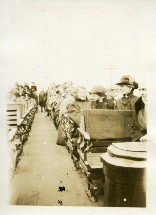 July6_1927camp