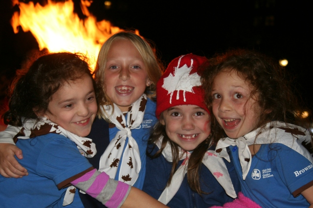 oct27_campfiregirls